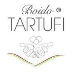 Boido Tartufi Fratelli